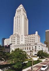 civiccenter.jpg