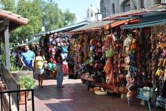 Olvera-St-Shop.jpg