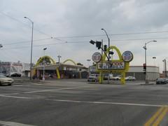 Tacos-El-Gavilan.jpg