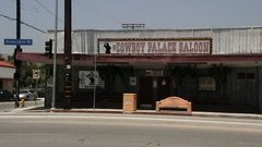 cowboypalace