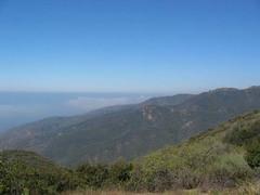 Topanga_State_Park.jpg